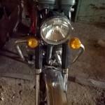 motocikl-izh-yupiter-5-1990-g-1-konfiskator-by