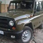 uaz-hunter-315195-2004-g-1-konfiskator-by