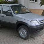 chevrolet-niva-vaz-2123-2004-g-3-konfiskator-by