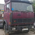 maz-5432-sedelnyj-tyagach-1992-g-1-konfiskator-by