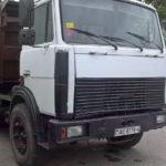 maz-551605-samosval-2004-g-1-konfiskator-by