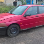 alfa-romeo-146-1996-g-1-konfiskator-by