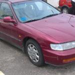 honda-accord-1996-g-1-konfiskator-by