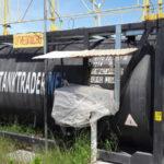 tank-kontejner-dlya-bituma-22500-l-un-t3-1-konfiskator-by
