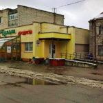 torgovoe-pomeshhenie-magazin-v-grodno-1-konfiskator-by