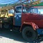 kran-KC-4562-kraz-250-1991-g-1-konfiskator-by