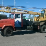kran-KC-4562-kraz-250-1991-g-2-konfiskator-by
