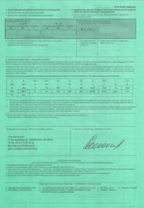 zelenaya-karta-strahovanie-konfiskator-by