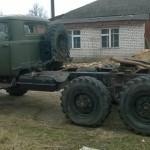 zil-131-1990-g-2-konfiskator-by