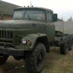 zil-131-1990-g-3-konfiskator-by