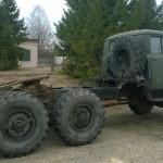 zil-131-1990-g-4-konfiskator-by