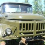 kabina-zil-131-1-konfiskator-by