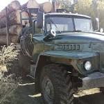 ural-4320-lesovoz-1987-g-1-konfiskator-by.jpg