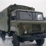 gaz-66-s-hranenija-konservacii-kung-1987-g-1-konfiskator-by