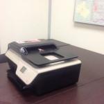 mfu-hp-deskjet-4615-1-konfiskator-by