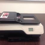 mfu-hp-deskjet-4615-2-konfiskator-by
