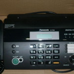 panasonic-kx-FT988RU-1-konfiskator-by