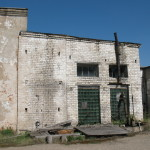 proizvodstvennaja-baza-orsha-2-konfiskator-by