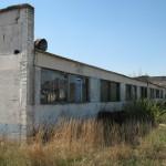 proizvodstvennaja-baza-orsha-6-konfiskator-by