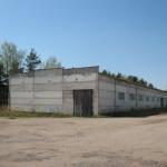 proizvodstvennaja-baza-orsha-7-konfiskator-by