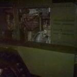 motopompa-s-dvigatelem-zmz-402-na-pricepe-2-konfiskator-by