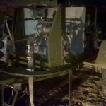 motopompa-s-dvigatelem-zmz-402-na-pricepe-5-konfiskator-by