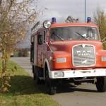 man-11-fire-truck-feuerwehr-1974-g-konfiskator-by