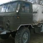gaz-66-15-1987-g-bortovoj-tentovyj-1-konfiskator-by