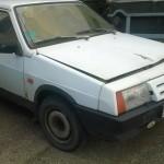 vaz-2108-1991-g-1-konfiskator-by