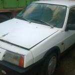 vaz-2108-1991-g-2-konfiskator-by