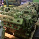 dvigatel-yamz-238-turbo-maz-s-xraneniya-konservacii-konfiskator-by