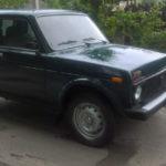 vaz-niva-21213-2004-g-2-konfiskator-by