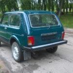 vaz-niva-21213-2004-g-3-konfiskator-by