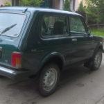vaz-niva-21213-2004-g-4-konfiskator-by