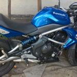 Kawasaki-ER-6n-2012-g-1-konfiskator-by