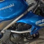Kawasaki-ER-6n-2012-g-2-konfiskator-by