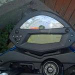 Kawasaki-ER-6n-2012-g-4-konfiskator-by