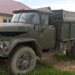 zil-495850-samosval-1986-g-1-konfiskator-by
