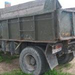zil-495850-samosval-1986-g-2-konfiskator-by