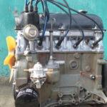 dvigatel-niva-vaz-2121-chevrolet-karburator-1-konfiskator-by